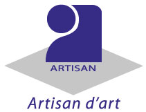 CMA Montpellier Patinalin artisan d'art
