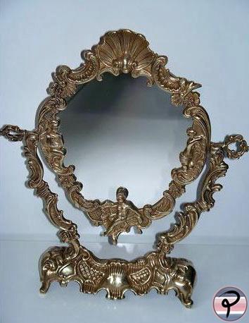 miroir psyche avant