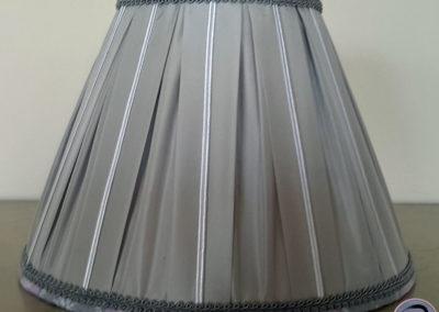 plissé Dior soie sauvage